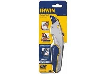 Dao trổ Irwin 1774106