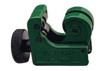 Dụng cụ cắt ống 3mm - 16mm Sata 97-305 (97305)
