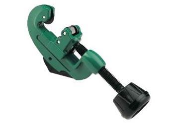 Dụng cụ cắt ống 3mm - 30mm Sata 97-301 (97301)
