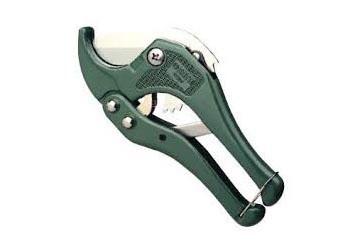Dụng cụ cắt ống 3mm - 42mm Sata 97-304 (97304)
