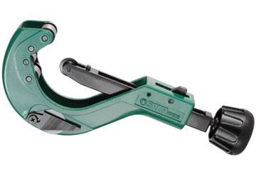 Dụng cụ cắt ống 6mm - 64mm Sata 97-303 (97303)