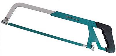Khung cưa  USA ( có lưỡi) Berrylion 021301300