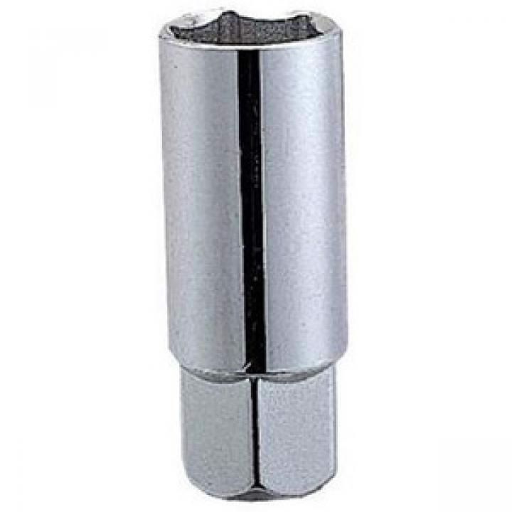 """Đầu tuýp mở bu-gi 3/8"""" cỡ 16mm Sata 12-915 (12915)"""