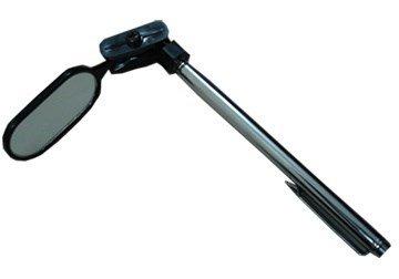 25x50mm Kính soi kỹ thuật Shinwa 75757