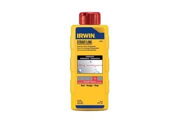 8oz Mực Irwin T64902
