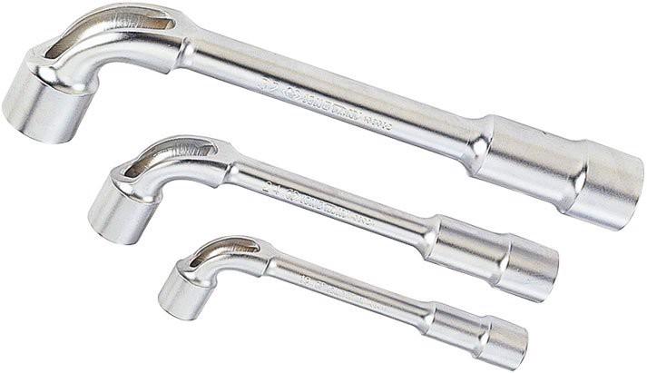 Ống điếu Kingtony 1080-10 10mm