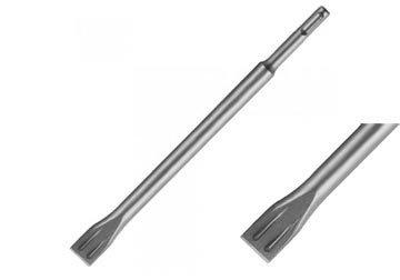 20 x 250mm Mũi đục dẹt BOSCH SDS-PLUS Bosch 2609390394