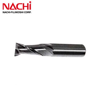 39mm Mũi phay ngón 2 me Nachi 6230 2SE39