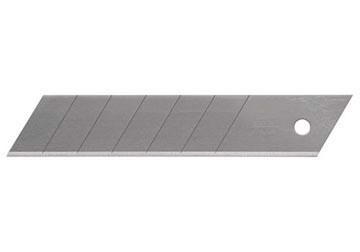 25mm Lưỡi dao Stanley 11-325