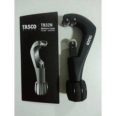 Lưỡi dao thay thế Tasco TB32N-B