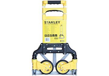 Xe đẩy 2 bánh gấp gọn Stanley SXWTD-FT516
