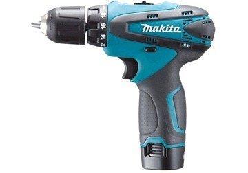 10.8V Máy khoan dùng pin Makita DF330DWE