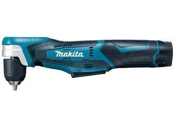 10.8V Máy khoan góc dùng pin Makita DA331DWE