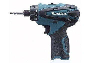 10.8V Máy khoan vặn vít dùng pin Makita DF030DZ