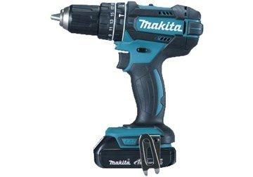 10.8V Máy khoan vặn vít dùng pin Makita DF331DSYE