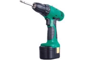 14.4V Máy khoan pin DCA ADJZ08-10 (JOZ-FF08-10)