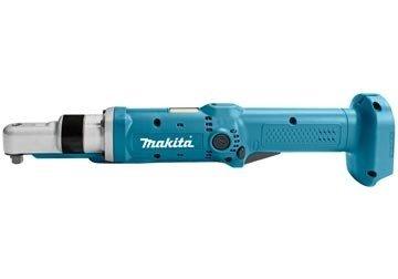14.4V Máy vặn vít dùng pin Makita BFL061FZ