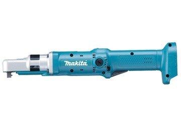 14.4V Máy vặn vít dùng pin Makita BFL122FZ