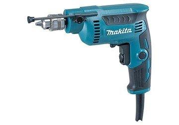 6.5mm Máy khoan tốc độ cao 350W Makita DP2010