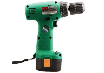 9.6V Máy khoan pin DCA ADJZ05-10 (JOZ-FF05-100)