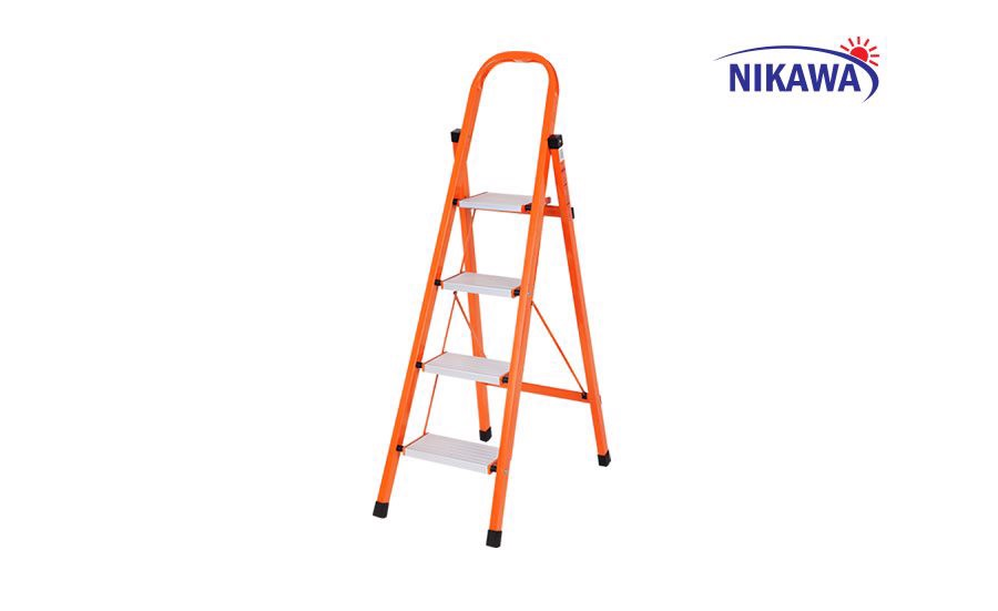 THANG GHẾ NIKAWA NKS- 04