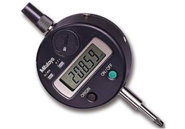 25mm Đồng hồ so điện tử Mitutoyo 543471B