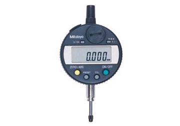 50mm Đồng hồ điện tử Mitutoyo 543553E