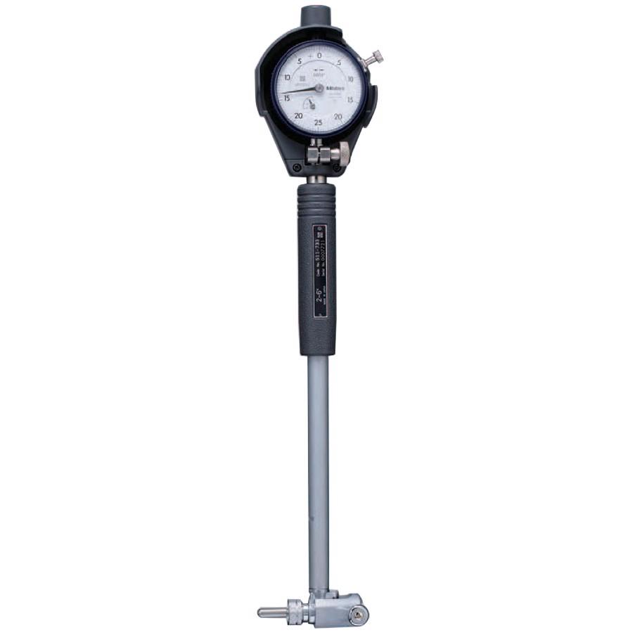 Đồng hồ đo lỗ Mitutoyo 511-815
