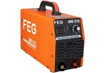 210A Máy hàn điện tử FEG ARC-215