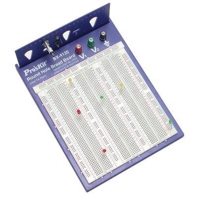 Test board Pro'skit BX-4135