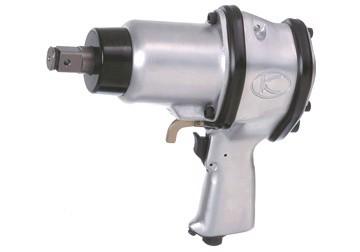 20mm Súng vặn bu lông KW-20P