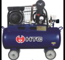 Máy nén khí HTC Motor dây đồng HT1530