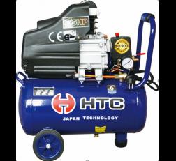 Máy nén khí HTC Motor dây đồng HT25-24BOL