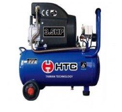 Máy nén khí HTC Motor dây đồng HT35-40AOL