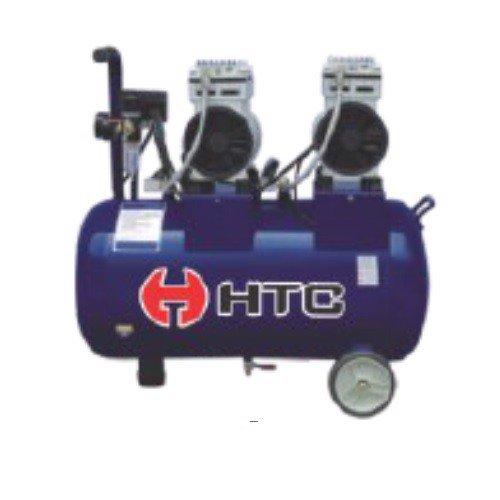 Máy nén khí HTC Motor dây đồng HT7502