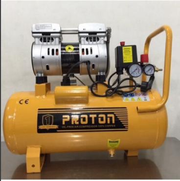 Máy nén khí Proton 3HP
