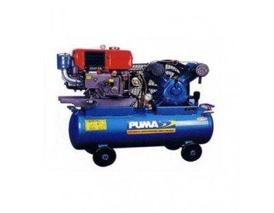Máy nén khí Puma PUK 105250DA