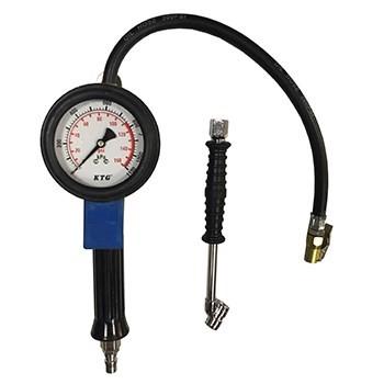 Súng bơm lốp độ chính xác cao dành cho xe tải - KHÔNG CÓ HÀNG