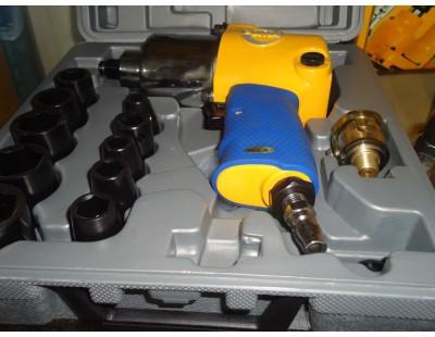 1/2 Impact Wrench Puma AT-5044K