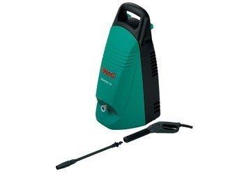 1.300W Máy phun rửa áp lực Bosch Aquatak 10