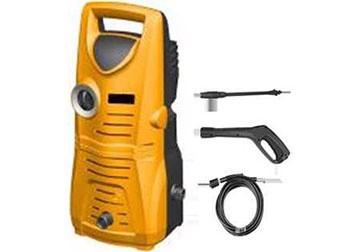 1300W Máy phun xịt rửa áp lực cao INGCO HPWR13002
