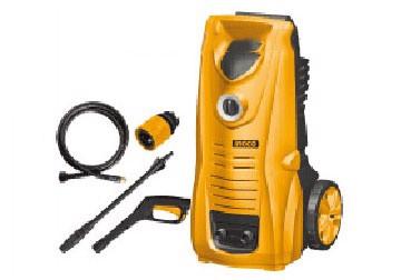 1500W Máy phun xịt rửa áp lực cao INGCO HPWR15001