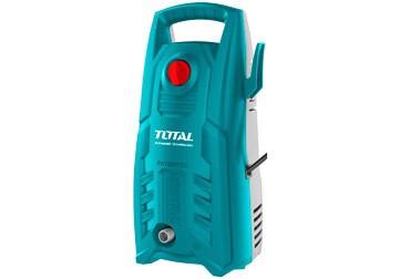 1500W Máy phun xịt rửa áp lực cao TOTAL TGT1133