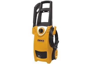 2000W Máy phun xịt áp lực INGCO HPWR20001