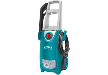2000W Máy phun xịt rửa áp lực cao TOTAL TGT1122