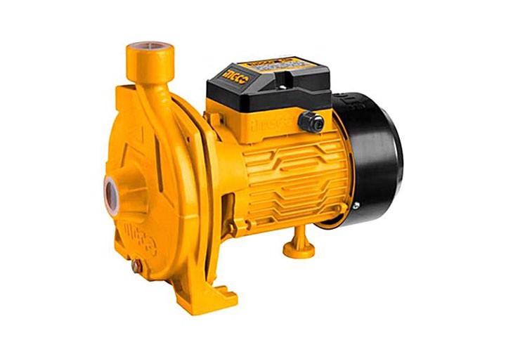 750W Máy bơm li tâm INGCO CPM7508