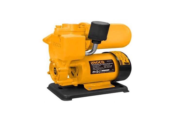 370W Máy bơm nước INGCO VPA3701