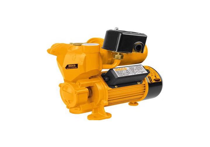 750W Máy bơm nước INGCO VPA7505