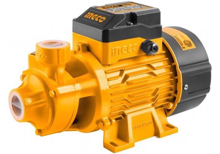 750W Máy bơm nước INGCO VPM7508