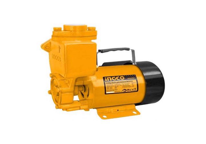 370W Máy bơm nước INGCO VPS3701